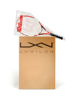Luxilon-racket-resting-on-top.jpg