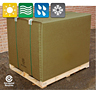 Triplewall Corrugated Containers - 2
