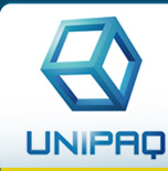 Unipaq, Inc. | Your Unique Packaging Supplier